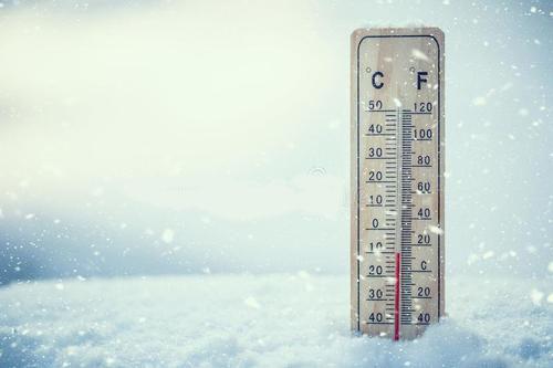 雷竞技竞猜不热,温度低是不是该雷竞技Raybet官网了